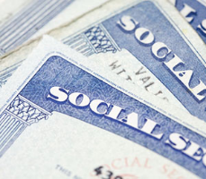 Social Security Disability - Woodske Law