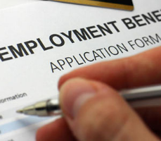 Unemployment Claims - Woodske Law