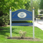 Beaver County Bar Association